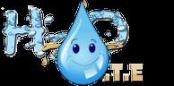 traitement-eau-dure.fr